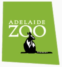 Commercial Cleaning AdelaideZoo