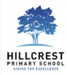 Commercial Cleaning Hillcrest Primary School