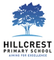 Commercial Cleaning HillcrestPrimarySchool
