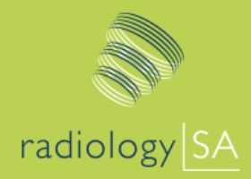 Commercial Cleaning RadiologySA