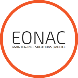 Commercial Cleaning eonacsigns